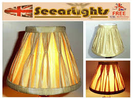 6 inch tall chandelier shades urbanest lamp shade 3 by 5 faux candle clip lampshades uk lamp design ideas