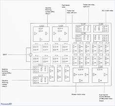 1985 ford mustang wiring diagram 1985 chrysler new yorker wiring 1999 ford mustang radio wiring harness at 1999 Ford Mustang Wiring Diagram