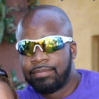 Herman Johnson III - Senior Help Desk - EnerBank USA | LinkedIn