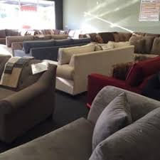 sofas for less 12 photos 56 reviews furniture stores 5887