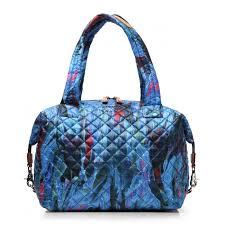 mz wallace handbags. MZ Wallace Sale Plus Giveaway Mz Handbags