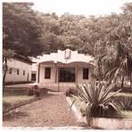 imagem de Missal Paraná n-17