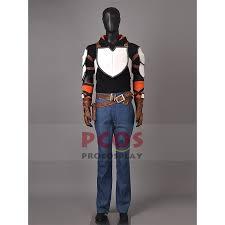 Procosplay Size Chart Procosplay In Stock Rwby Jaune Arc Cosplay Costume Mp002220