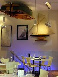 The Chart Room Restaurant In Picton Restaurant Menu And