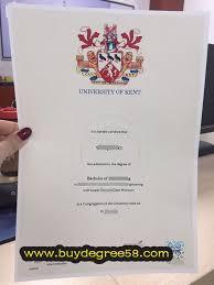 Replica Degree Certificates Uk Buy Fake University Of Kent Certificate Transcript In Uk