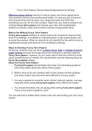 humorous essays pixels resume topics resume language skills example resume topics