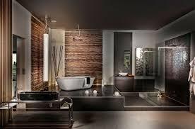 Design Bagno Piccolo : Idee bagno piccolo ikea triseb