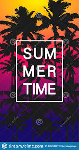 Art Event Flyer Summer Time Time Wallpaper Fun Party Background Picture