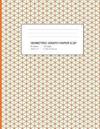 Paper Graph Csdmultimediaservice Com