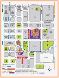 Phoenix Suns Seating Chart Us Airways Cogent Suns Seating Chart Us Airways Talking Stick Resort