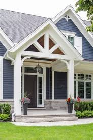 best 25 covered front porches ideas