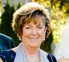 Janet Hickey Obituary - Death Notice and Service Information