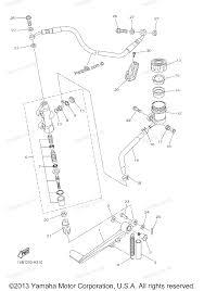 Gl450 on 22s wiring diagrams wiring diagram schemes yamaha tzm wiring diagram 123wiringdiagram
