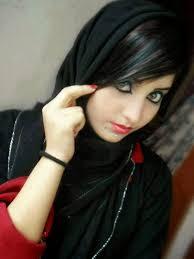 urdu style wu dailymotion latest eye makeup styles 2016 eyeliner tricks makeup tutorial stani