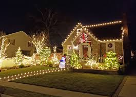 Christmas Light Installation Long Island Holiday Lighting Installers In Bellmore Ny