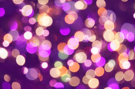 christmas light powerpoint backgrounds. Perfect Backgrounds Lights  PPT Backgrounds For Powerpoint Templates More Christmas   On Christmas Light Pinterest