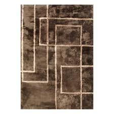 bowron sheepskin corners rug in 4 sizes
