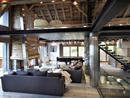 Decorating With Dark Grey Sofa Dark Grey Couch Decor Amazing Perfect Home Design