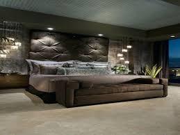 huge master bedrooms. Luxury Bedrooms Photos Bedroom Sexy Master Design Ideas In Mansions Decor Huge A