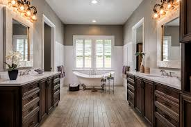 bathroom track lighting master bathroom ideas. Bathroom Track Lighting Master Ideas. Bathroom:clawfoot Tub Small Shower Designs Images Ideas B