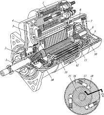 Реферат Электрооборудование автомобилей com Банк  Электрооборудование автомобилей