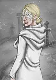 Myra Hanson - The Evil Within 2 - Image #2197729 - Zerochan Anime Image  Board   The evil within, Anime images, Evil