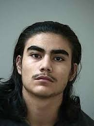 South Bay road-rage shooting leads to arrest of fugitive