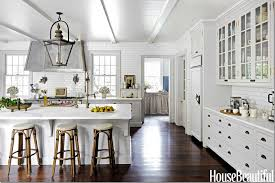 beautiful white french kitchens. 150+ Beautiful Designer Kitchens For Every Style. French BakeryDream KitchensWhite White