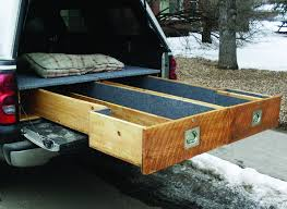 full size of bedroom lovely truck bed drawer diy car tuning photo of in painting large size of bedroom lovely truck bed drawer diy car tuning photo of in