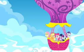my little pony 2560x1600 full hd photos