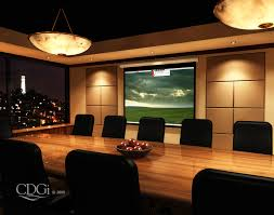 office conference room design. small office meeting room design - decorating conference