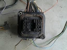 69 nova fuse box diagram get image about wiring diagram