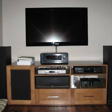 hide tv furniture. Hide Tv Cabinet Built In Corner Cabinets Feel The Home Furniture T