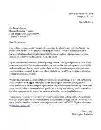 Journalism Internship Cover Letter Resume Coloring Simple Cover Letters Templates Examples