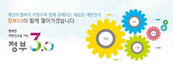 images?q=tbn:ANd9GcQx0xaczrY4mCruC42X8KSs5lValsX6 drs RrV95xHF2gkJzs8 - Обучение в Южной Корее для иностранных студентов