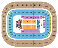 Bryce Jordan Center Interactive Seating Chart Jonas Brothers Tickets At Bryce Jordan Center Wed Sep 4