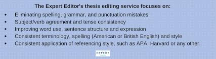 Film editing services   Custom dissertation writing service nz Scribendi com short funny story about myself essay