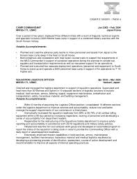Resume Writing Templates   Free Resume Example And Writing Download