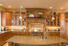 Modren Custom Kitchen Cabinet Makers Central Finest Maker Of Cabinets Doors For Inspiration