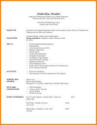 Resume Templates For Dental Assistant Najmlaemah Com