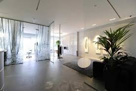 dental office reception. Dental Office Reception. Inspiration \\u2013 Stylish Designs That Deserve To Come Home Reception X