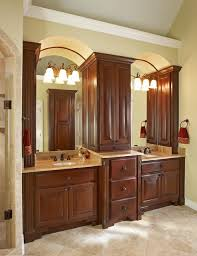 vanity cabinets for bathrooms. Astonishing Bathroom Double Vanity Cabinets Stylish With Mirror Applications Design Intended For New Property Remodel Bathrooms