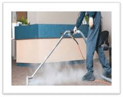 carpet steam cleaner. carpet steam cleaning in melbourne cleaner