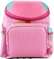 <b>Upixel</b> Super Class School Pink – купить <b>рюкзак</b>, сравнение цен ...