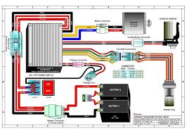 razor manuals Atv Wiring Diagrams pocket mod (versions 21 35) wiring diagram atv wiring diagrams for dummies