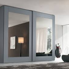 Full Size of Wardrobe:wardrobe Q Sliding Mirror Doors Door Mirrored  Trending On Bing Lawmakers ...