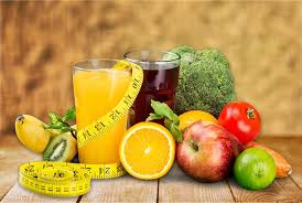 Naturopathy Diet Chart For Obesity Weight Loss Drinks Homemade Recipes For Weight Loss