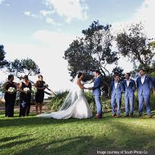 wedding ceremony locations the great ocean road, geelong, lorne Wedding Ceremony Venues Geelong Wedding Ceremony Venues Geelong #27 wedding ceremony locations geelong