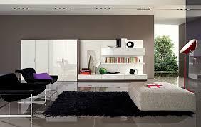 Beautiful Wallpaper Design For Home Decor Minimalist Interior Design Hd Background Wallpaper 100 HD Wallpapers 31