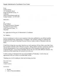 Phlebotomy Cover Letter Beauteous Phlebotomy Cover Letter Template Word Letter Pinterest Letter